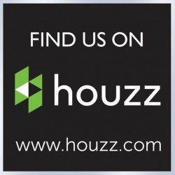 BINK lampen Featured on HOUZZ