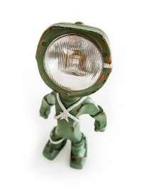lampster-binkie-klein