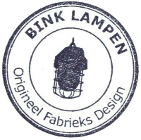 BINK lamps