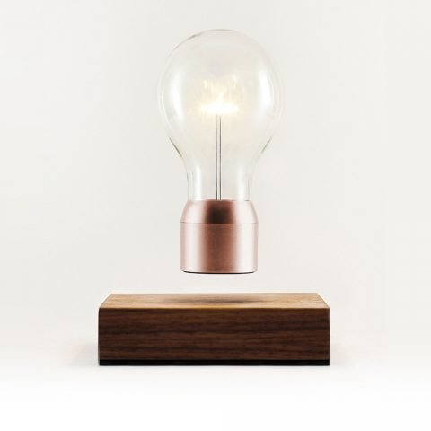 Flyte Buckminster BINK lampen nederland