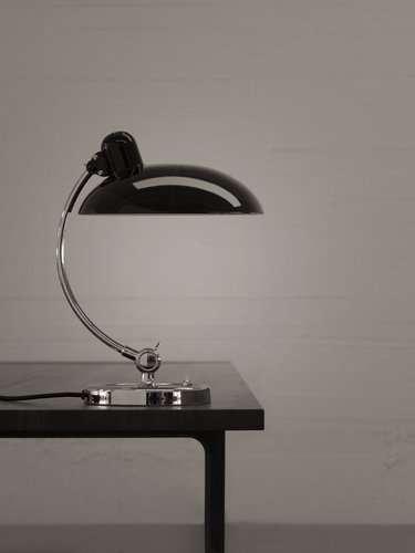 1902 kaise idell bink lampen. Black Bedroom Furniture Sets. Home Design Ideas