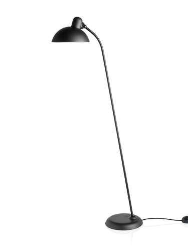 2895 kaiser idell bink lampen. Black Bedroom Furniture Sets. Home Design Ideas