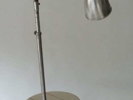 KI-E-KAIR architectenlamp 2