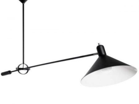 anvia Hengellamp