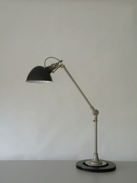 architectenlamp 1
