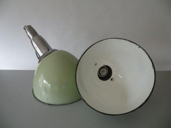 asymmetrische hanglamp uit kiev twee