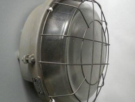 bunkerlamp XL