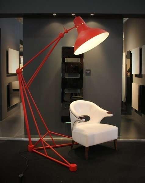 diana-floor-giant-colorful-loft-studio-vintage-industrial-lamp-Rood
