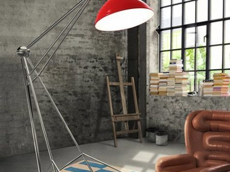 diana-floor-giant-colorful-loft-studio-vintage-industrial-lamp-red