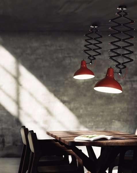 diana-hanging-dining-flexible-fixture-2-rood-tafel