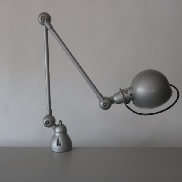 grijze_jielde_loft_D4040_vintage_klemlamp_Leiden_05