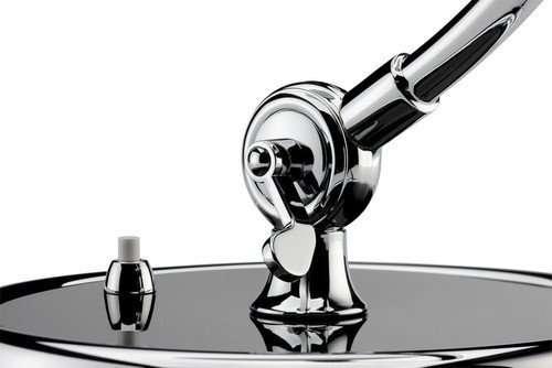 kaiser idell detail 2 bink lampen. Black Bedroom Furniture Sets. Home Design Ideas