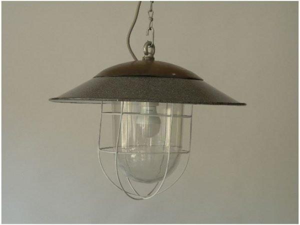 kooilamp-met-stolp-vintage-BINK-hanglamp-02