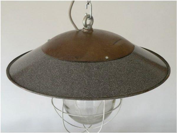 kooilamp-met-stolp-vintage-BINK-hanglamp-01