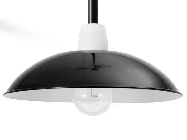 Boxberg wandlamp detail