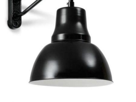 Dresden wandlamp 1a
