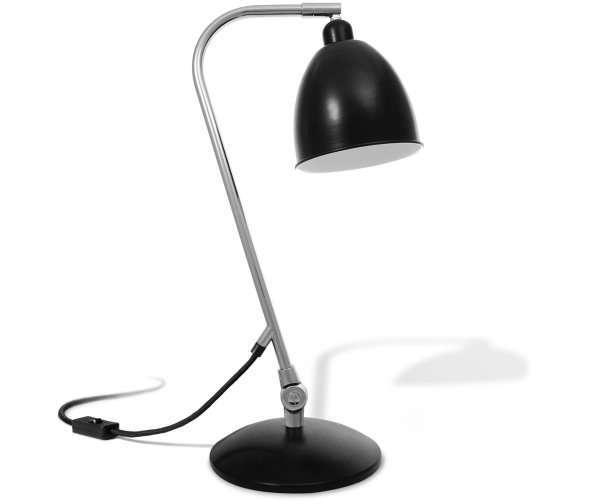 Bauhaus freiburg bink lampen - Lampen freiburg ...