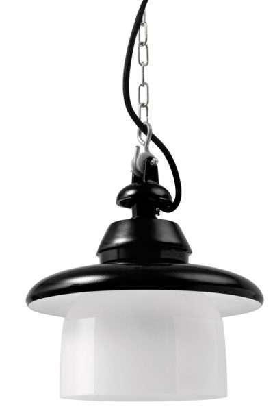koblenz 1 bink lampen. Black Bedroom Furniture Sets. Home Design Ideas
