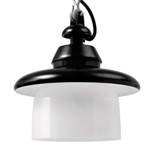 koblenz met opaline ring bink lampen. Black Bedroom Furniture Sets. Home Design Ideas