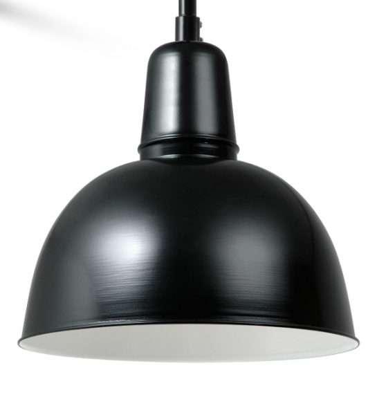 Koln wandlamp detail 2