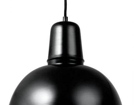 Koln zwart