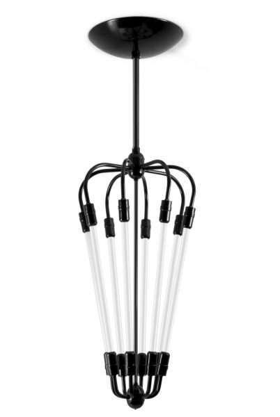 mannheim pijl 8 bink lampen. Black Bedroom Furniture Sets. Home Design Ideas
