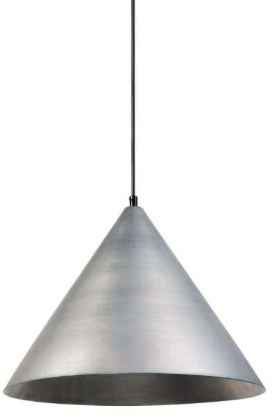 Zwickau aluminium