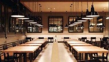 referentie Berlin project hanglamp 4