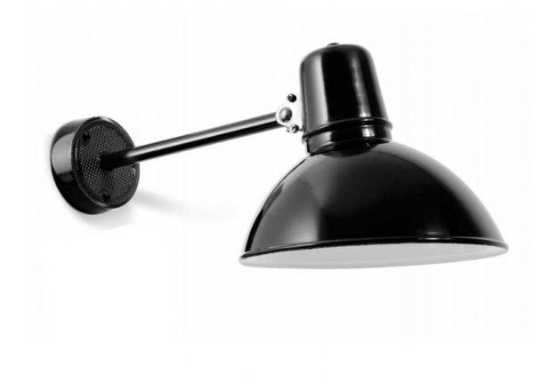 Frankfurt wandlamp 1