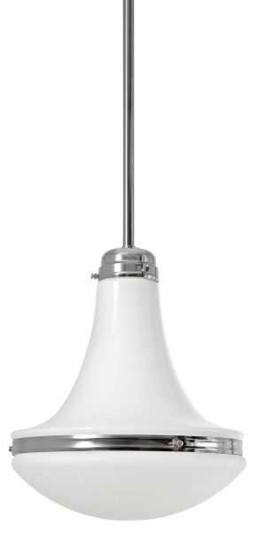 Potsdam hanglamp 1