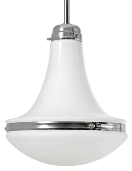 Potsdam hanglamp 2