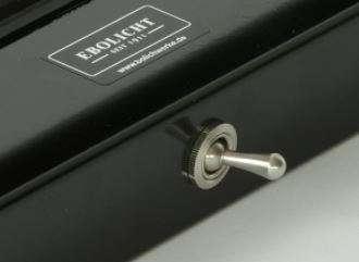 mannheim xl bink lampen. Black Bedroom Furniture Sets. Home Design Ideas