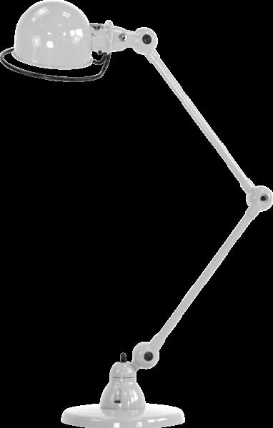 Jielde-Loft-D6440-Zilver-Grijs-RAL-9006