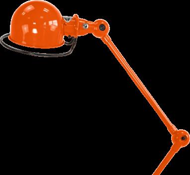 Jielde-Loft-D6440-oranje