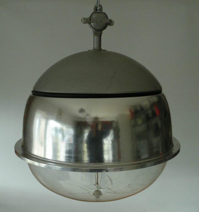 Haarlemmerstraat openbare verlichting straatlamp 2