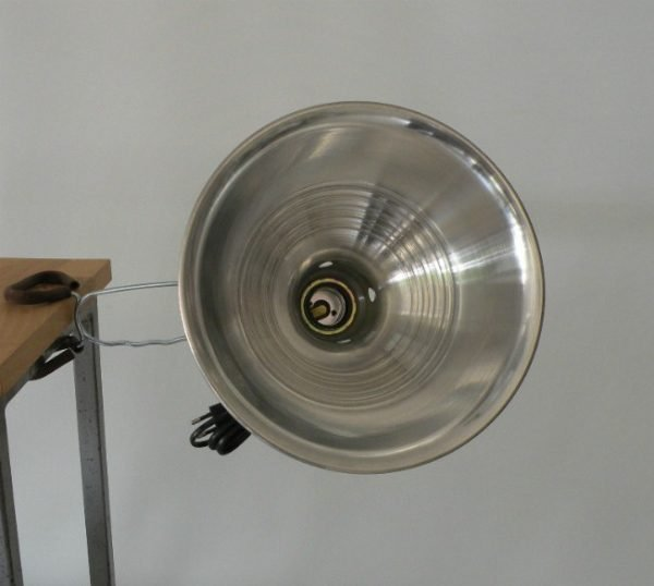 knijplamp xl 2