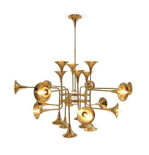 Botti unieke hanglamp 2