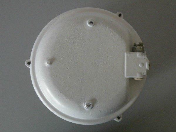 Bunkerlamp mapelec amien 3 achterkant