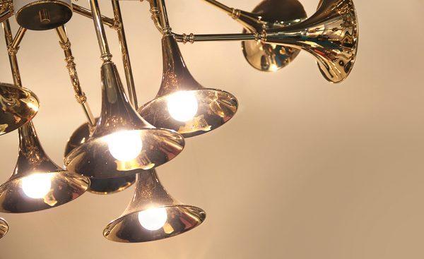 Hanglamp botti detail 1