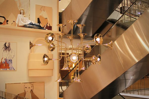 Hanglamp botti in situ 2