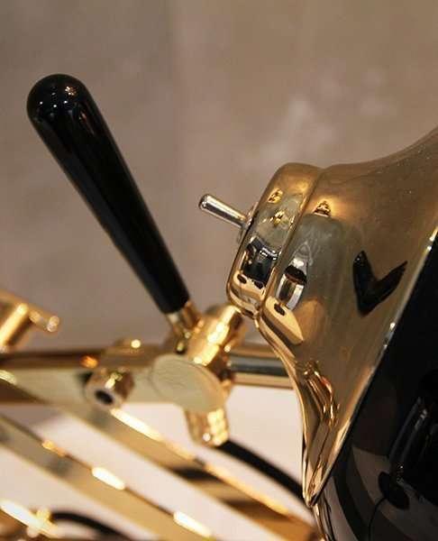 billy tafel lamp detail 1