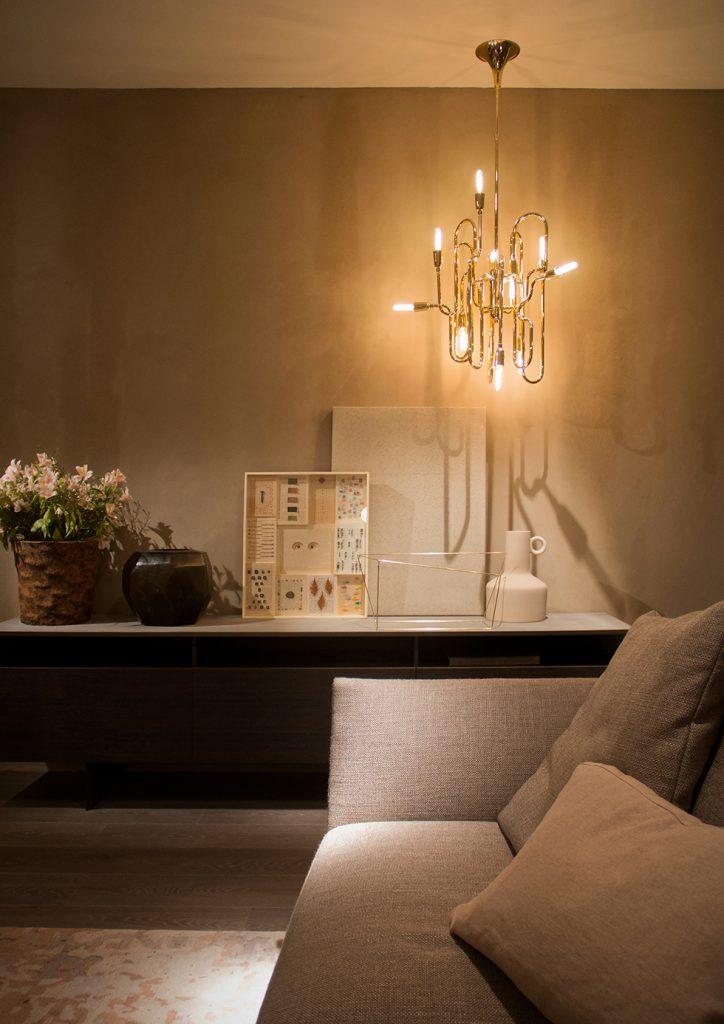 clark-plafond lamp in situ 8