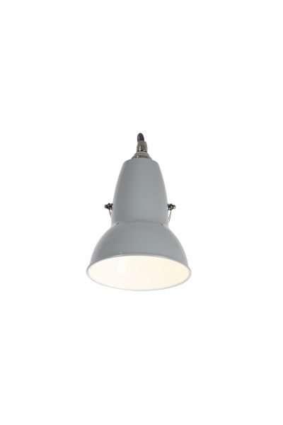 Original 1227 Mini Wandlamp Dove Grey 3