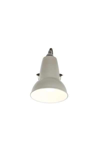 Original 1227 Mini Wandlamp Linen White 3