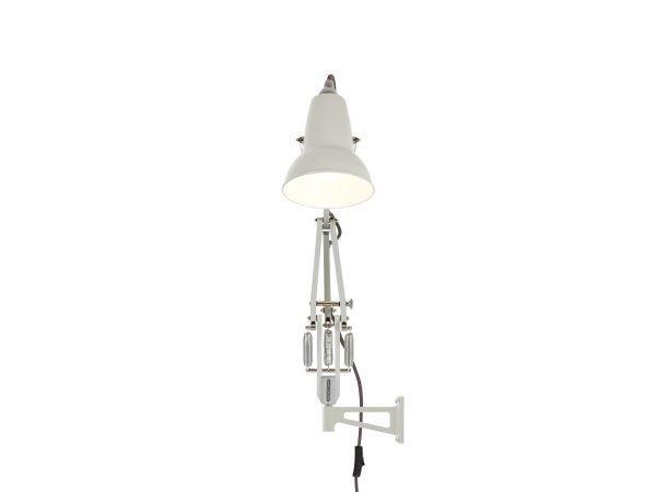 Original 1227 Mini wandlamp Linen White 3 BINK