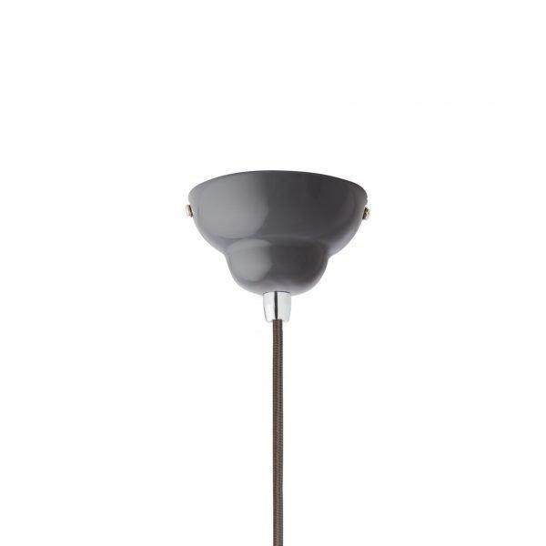 Original 1227 hanglamp Dove Grey 1