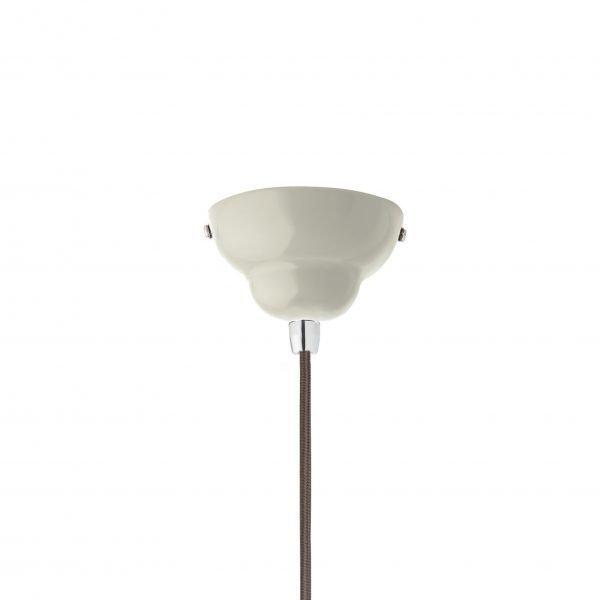 Original 1227 hanglamp Linen White 3