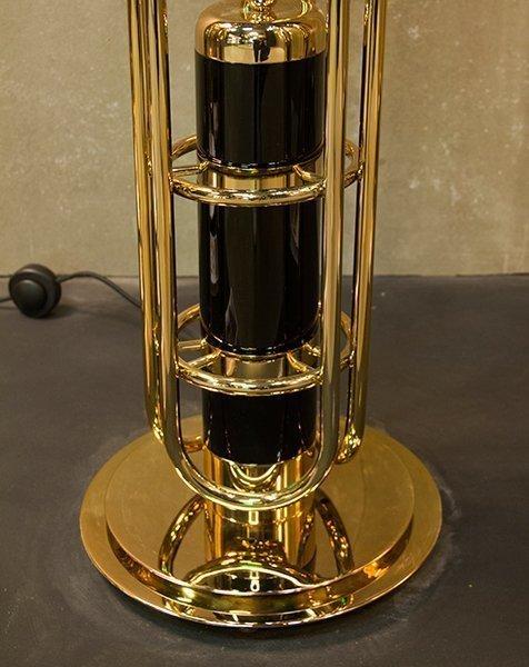 neil-vintage-retro-sphere-vloer-lamp-02a