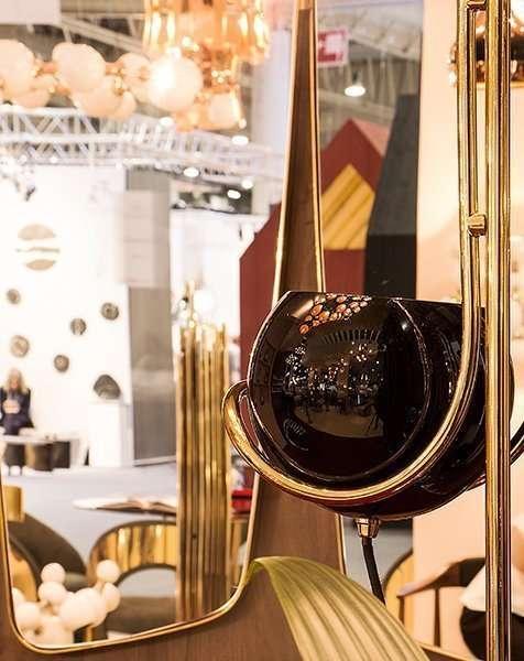 neil-vintage-retro-sphere-vloer-lamp-05