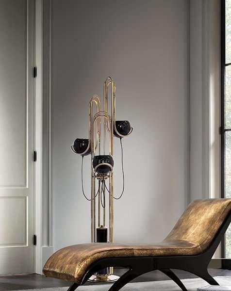 neil-vintage-retro-sphere-vloer-lamp-07